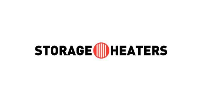 Welcome to Storage Heaters.co.uk