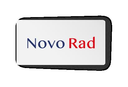 Novo Rad vs 20mm Clay Core Heaters