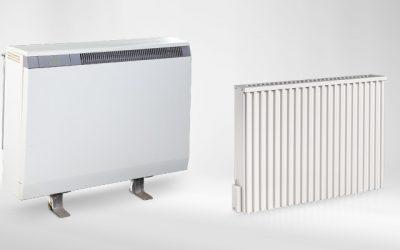 Dynamic Smart Storage Vs Night Storage Heaters