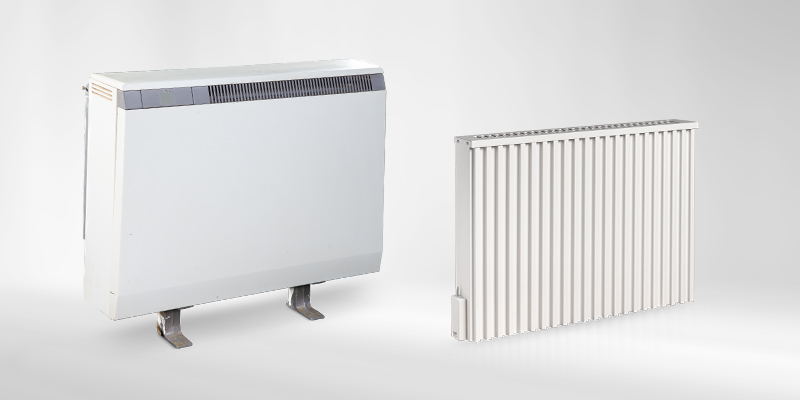 Dynamic Smart Storage Vs Night Storage Heaters